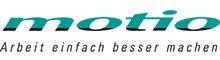 Motio GmbH München Logo